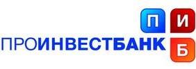 proinvestbank_logo